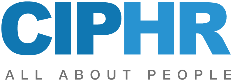 CIPHR Limited