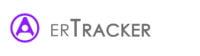 erTracker logo