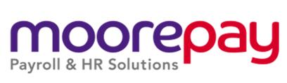 Moorepay Logo