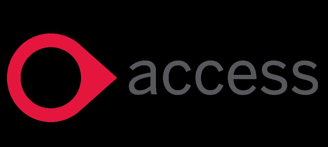 Accessgroup Logo