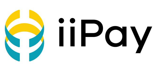 iipay Logo