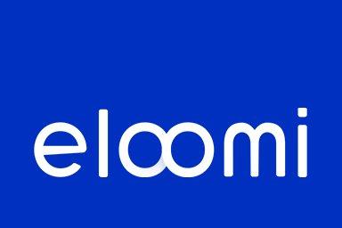 eloomi logo