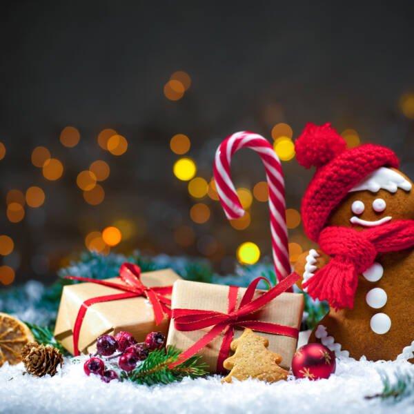 My HR & Payroll Technology Christmas Wishlist hero image