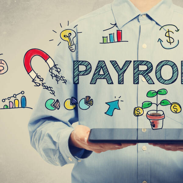 10 ways to identify issues with your payroll hero image