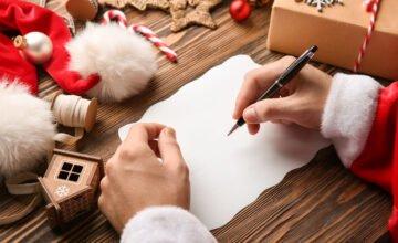 HR Tech Christmas Wishlist 2020 - Part 2