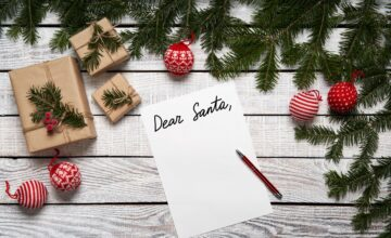 HR Tech Christmas Wishlist 2020 - Part 3