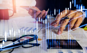 HR and Payroll Technology Trends for 2021