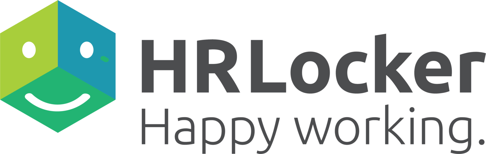 HRLocker logo