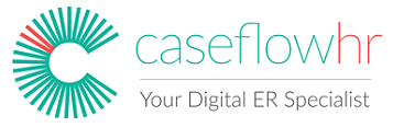 Caseflowhr logo