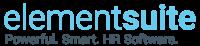elements suite hr software