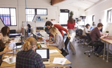 Creating cultural change - 3 reasons why it's essential if you want to introduce new HR software